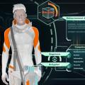 Syrinx, nouveau projet d'Id6