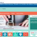 SkillPass au séminaire thématique EPALE