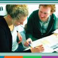 Identification et valorisation des compétences avec SkillPass Lille 9 & 10 Mai 17