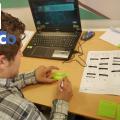 SkillPass: recherche-action en milieu scolaire