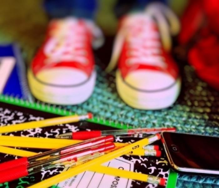 Jeunes accompagnés. Identification et valorisation des compétences : la foire aux outils