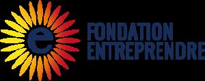 fondation_entreprendre