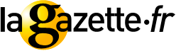 logo-gazette-248x72