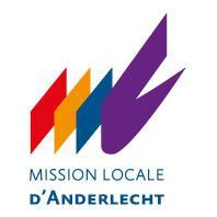 Mission locale Anderlecht