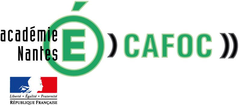 CAFOC Nantes