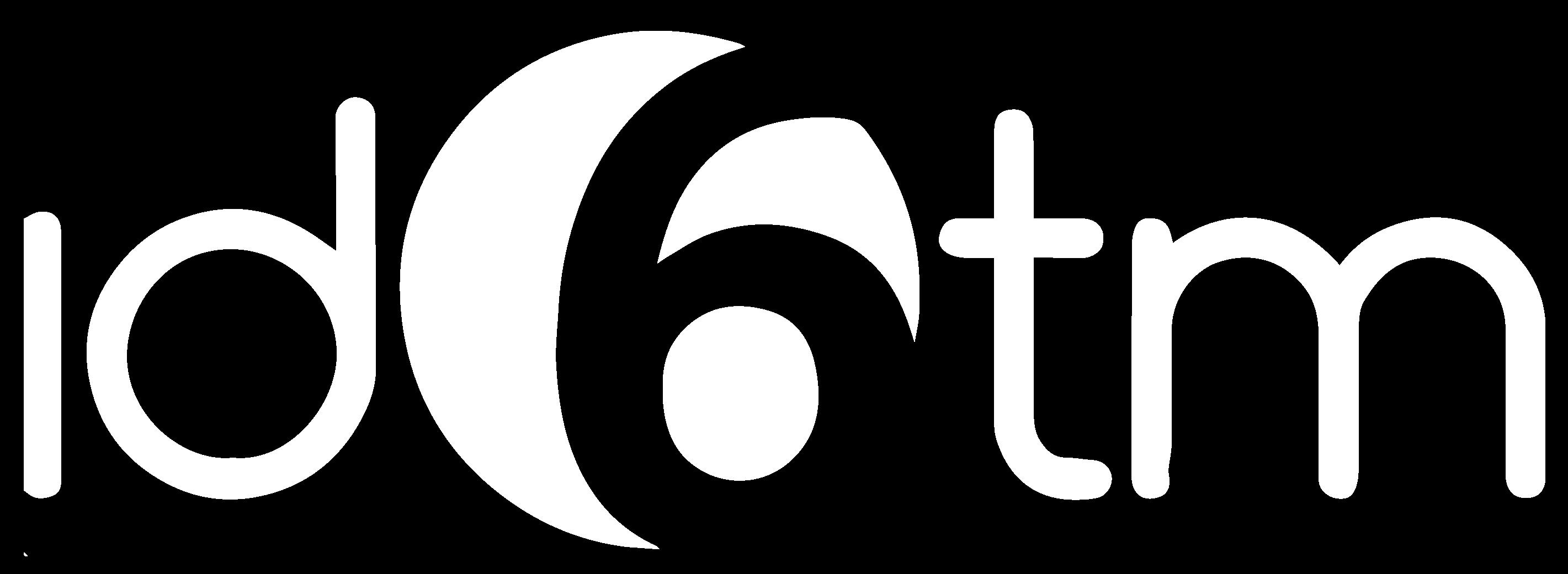 logo ID6