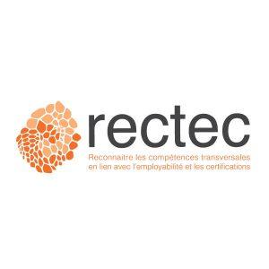 RECTEC