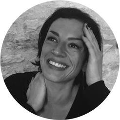 Raphaëlle Gaillard