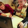 Ateliers Français par le serious game