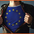 Formation Europe Lille 22&23 Oct.2015
