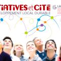 Id6 intégre le cluster Initiatives et Cité