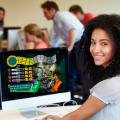 Préparer la Garantie jeunes avec SkillPass