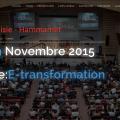 ICT4All Hammamet – Tunisie