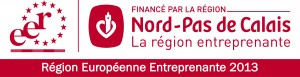 EER FINANCE FRANCE ROUGE