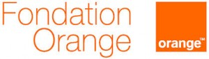 Fondationorange