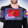 Projet de Transfert d'innovation au Maroc