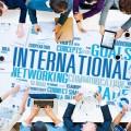 L'actu internationale d'Id6