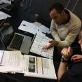 Identification et valorisation des compétences avec le serious game SkillPass Lille 28 & 29 Sept.2015