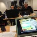 Identification et valorisation des compétences avec SkillPass Charleroi 28&29 Mars 17