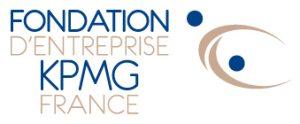 Fondation KPMG