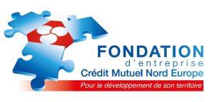 Fondation Crédit mutuel