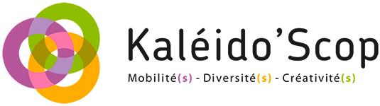 Kaléidoscop