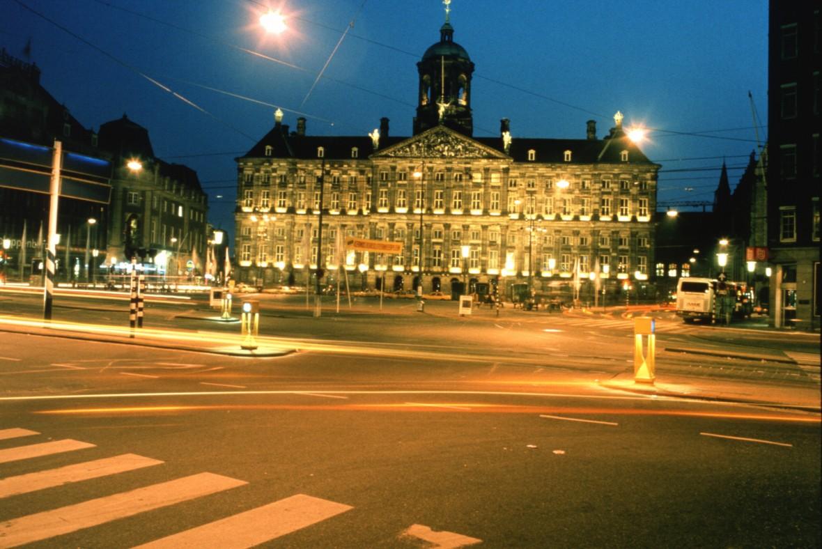 Europe Collectivités locales Nancy  06/15 Dunkerque 11/15