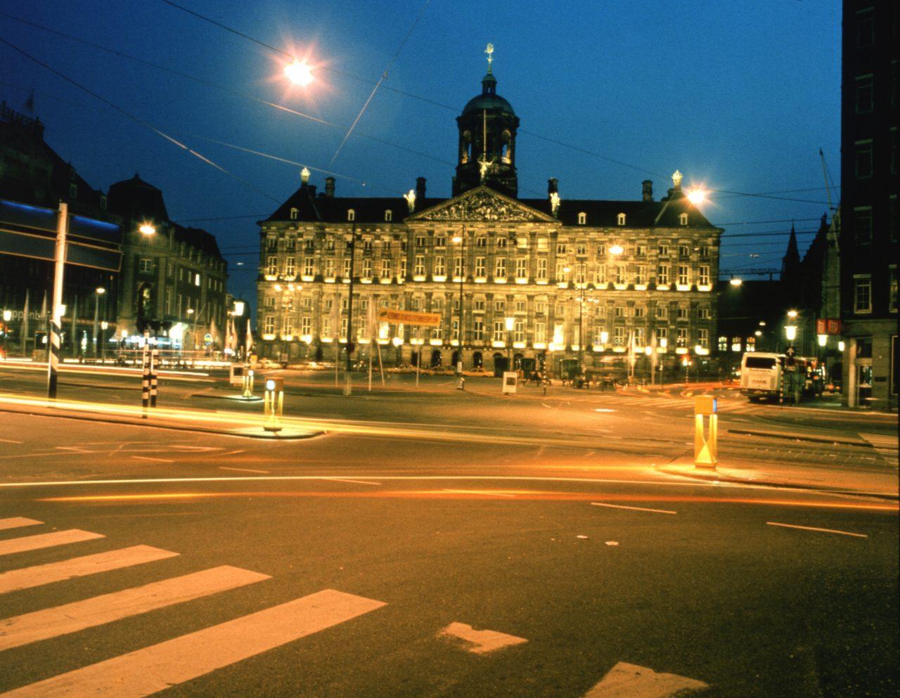 Europe Collectivités locales Dunkerque 22-24 Nov16