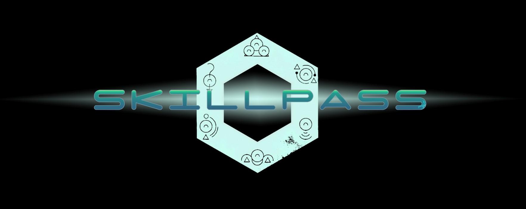 Formation SkillPass les 10&11 Juin à Saint Etienne