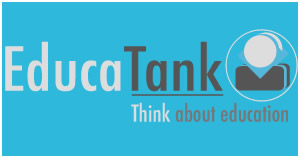 logo-educatank-blue
