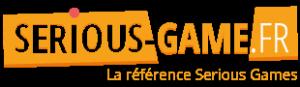 logo_seriousgames2