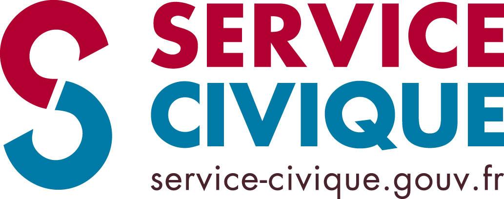 Agence service civique