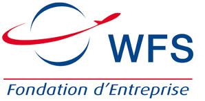Fondation WPS